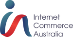 Internet Commerce Australia